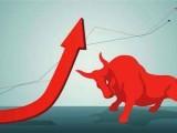 股票合作分成