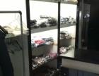 杭州下城区白石路干洗店洗衣店转让发布时间:2016