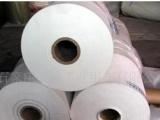 吐鲁番清洗液过滤布厂家-15176407813