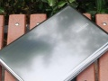 三星R425双核2.3硬盘320G独显视频钢金属拉