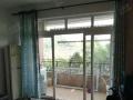 育德怡乐苑 1室1厅70平米 中等装修 押二付一
