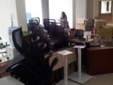 钢琴搬运 家具拆装 单位办公室搬迁 渝中区解放碑专业搬家公司