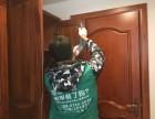 茂名市大参林室内除甲醛空气治理案例分享