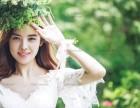 西安封面贵族婚纱摄影,简单自然还原爱原始的模样