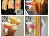 深圳学肠粉 酱香饼 臭豆腐 铁板鱿鱼 油条 酸辣粉