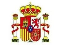大连西班牙语培训 大连西班牙语学校 大连西班牙语培训学校