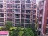 滁州-房产3室2厅-58万元