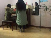观音桥成人k歌 钢琴培训 乐理 艺考 一对一试课