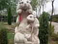青海千仙居艺术陵园