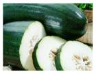 中山专业的蔬菜配送中心,多年经验丰富