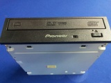电脑配件批发 先锋刻录机 DVR-221