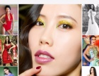 中外籍礼仪 模特 婚纱样片模特 宣传片外籍演员