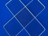 佰禧特种玻璃优质耐高压玻璃专业销售,品质好,值得信赖