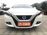 哈尔滨 信用逾期分期购车低至一万元全国安排提车
