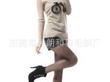 毛衣加工厂 新款春秋装女式针织衫套头衫 女式毛衣 提供加工订做
