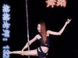 龍泉驛區專業鋼管舞、爵士舞、酒吧領舞、椅子舞培訓