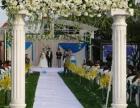 罗曼园婚庆餐厅为您提供婚宴、生日宴、寿宴。