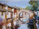 南宁聚信画室高一高二高三暑假美术基础班,兴趣生素描色彩基