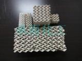 陶瓷波纹填料价格 波纹填料价格 规整填料