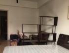 短租2月,酒店式公寓
