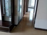 南崗 東澳廣場 3室 1廳 2018年4月重新招租東澳廣場