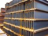 专业供应莱钢H型钢工字钢澳标H型钢美标槽钢T型钢角钢方钢批发
