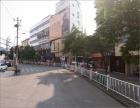 南陵县陵阳路中银大厦-楼顶大牌
