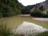 從化106國道黃茅400畝山地承包權轉讓