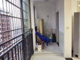 急租急租 舞水龍城 3室 2廳 110平米 整租