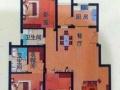 金鼎公寓建委宿舍,超高的档次,多层带电梯,精装修送车位储藏室