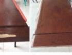 家具安装维修补漆、椅子沙发翻新