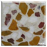 供应专业潍坊水磨石