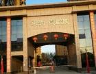 东润壹号院 商务中心 94平米