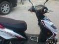 经营各种牌子款式 二手电动车 摩托车