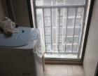 【链】【家】阿弥岭凯轩云顶公寓 1室0厅43平米 精装修