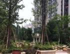 奥克斯广场旁 绿地中央广场酒店公寓租房 温馨舒适 温馨情侣房