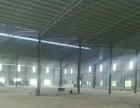 2000平米一楼厂房出租