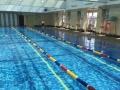 美日健身特价买一年送两年全市通用带游泳