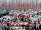 回收防污绝缘子 悬式复合绝缘子回收 回收高压电力悬瓶