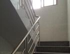 番禺钟村谢村 2室1厅 45平米 简单装修 押一付一