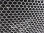 衡水厂家推荐pe钢丝骨架外网管优惠价格