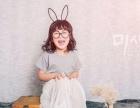 2017 骑兵摄影新生儿满月百天儿童可爱写真 优惠