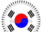 大连寒假哪里可以学习零基础韩语 大连育才韩语学校