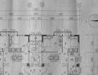 夏桂埔陈厝合自建房非合建房经济房电梯图纸开盘价低至2300
