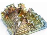承接加工:工厂废锌合金,电镀锌,锌渣等五金废品