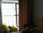 城中套房拎包入住 2室1厅1卫