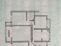 个人出售香河大运河孔雀城温沙郡房屋一套100平170万