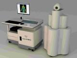 数字式高清医用红外热像仪热成像检测仪TMT热断层扫描仪