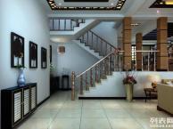 上海诚信装修别墅装修家装,公装,店装,室内外装修