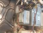 专业维修水电,水电安装,水龙头安装,空调移机,空调维修